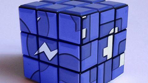Klienci Mobile Vikings otrzymali darmowego Facebooka