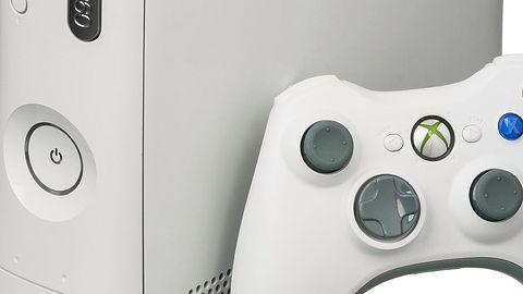 Xbox One potrafi udawać dziesięcioletnią konsolę, ale ze starszą miałby problem?