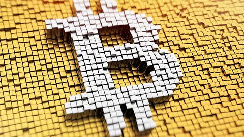 Kurs bitcoina był stabilniejszy niż funta. Co czeka nas teraz, gdy podaż BTC spadła o połowę?
