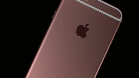Po premierach #MWC 2016, iPhone 6S pozostaje najszybszym smartfonem
