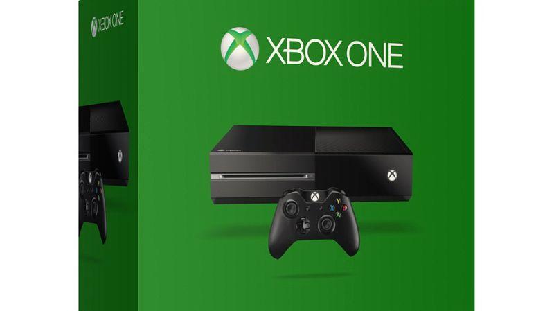 Microsoft potwierdza Xboksa One bez Kinecta i dostęp do aplikacji bez abonamentu Gold