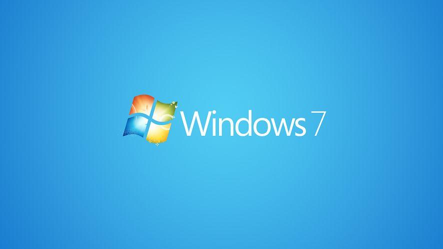Zakaz Windows 7 na procesorach Ryzen: Microsoft wyłącza Windows Update