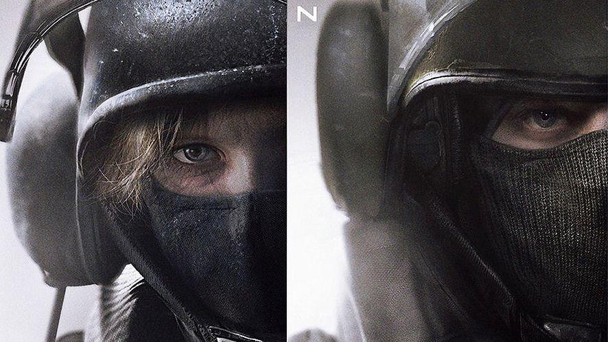 Witaj w Klubie: Ubisoft wreszcie uporządkowuje dokonania graczy