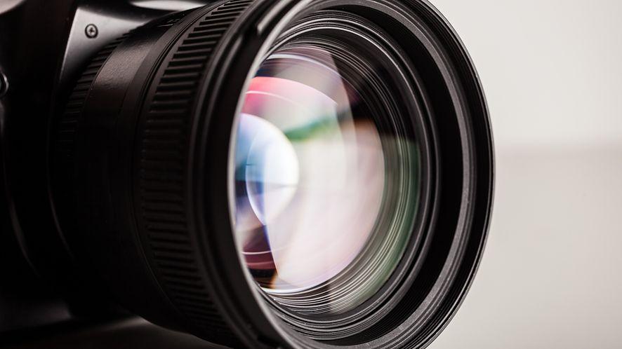 DxO Optics Pro 9 za darmo do końca sierpnia