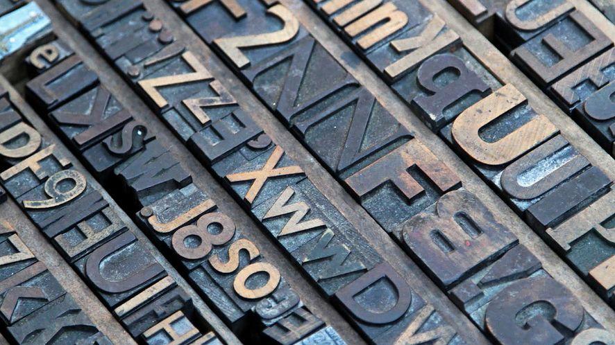 Google Fonts – nowa wersja witryny z setkami darmowych czcionek od Google