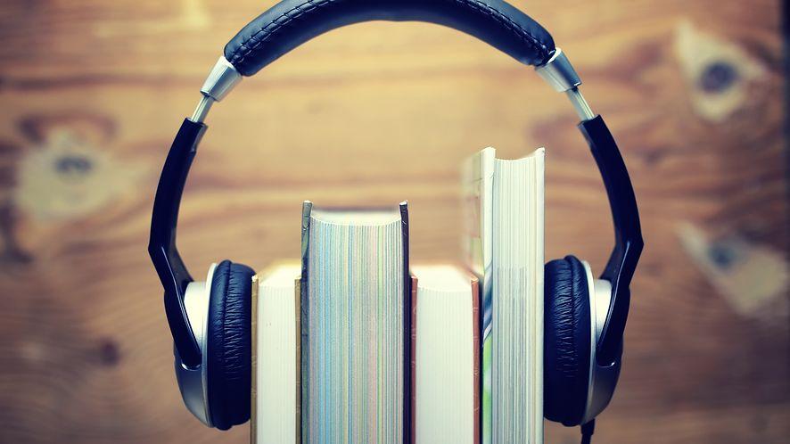 W Legimi na Androidzie poczytasz i posłuchasz. 3 książki są dostępne za darmo