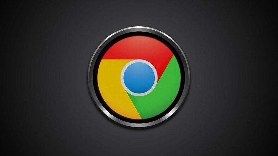 Chrome numerem 1 na świecie – nawet w rankingu przyjaznym dla Microsoftu