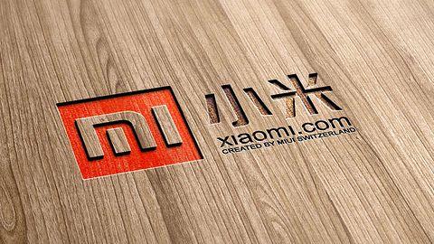 Xiaomi może zaprezentować MI-3S już 15 maja. Cena i specyfikacja robią wrażenie