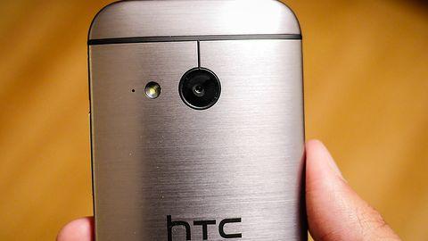 HTC One Mini 2 – osłabiony flagowiec, który autoportret zrobi nam wyborny