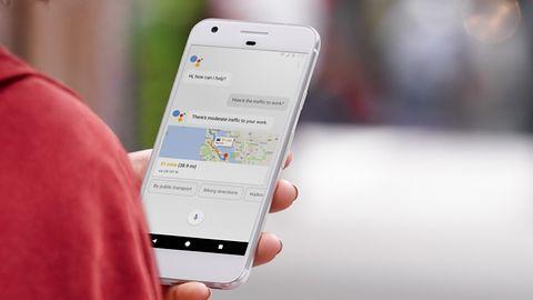 Nowa aplikacja Google z funkcją śledzenia sugerowanych treści