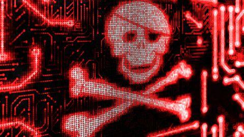 Zautomatyzowane antywirusy nie radzą sobie z nietypowymi zagrożeniami