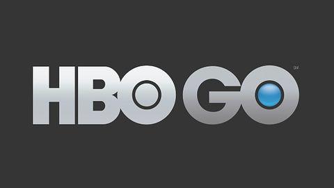 HBO GO z darmowym tygodniem na testy