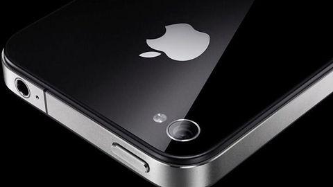 App Store 2.0 – Apple próbuje wymyślić sklep z aplikacjami na nowo, jako usługę