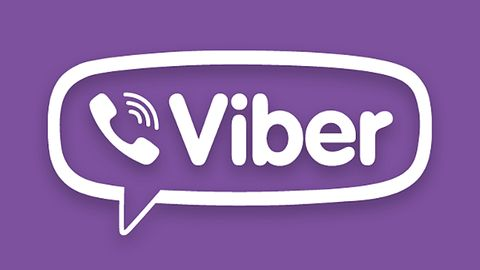 Prywatność ponad wszystko: komunikator Viber z obsługą szyfrowania