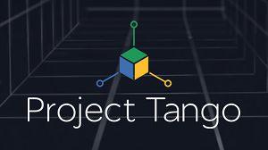 Google wyprodukuje 4000 prototypowych tabletów w ramach projektu Tango