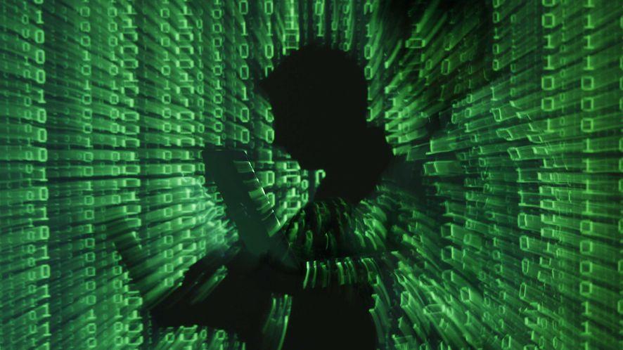 Amerykanie chcą wojskowego oprogramowania, które przeżyje swoich twórców