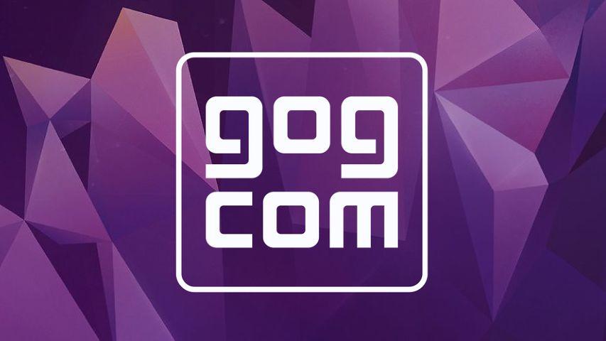 Wielka promocja na platformie GOG.com – oto 6 gier wartych uwagi