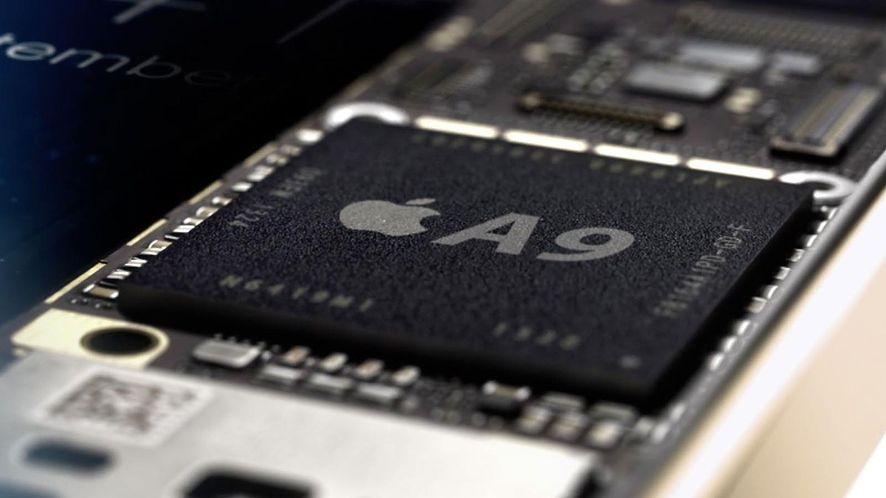 iPhone 6S Chipgate: część urządzeń oferuje krótszy czas pracy