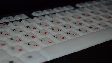 Ransomware: czy rosyjski układ klawiatury naprawdę pomaga? - Ransomware: czy rosyjski układ klawiatury naprawdę pomaga?