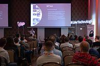 HotZlot 2019: zobacz zdjęcia z tegorocznego spotkania z czytelnikami - HotZlot 2019, fot. Marcin Watemborski
