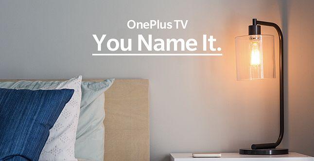 Konkurs: kto pierwszy przepisze nazwę z obrazka, wygrywa