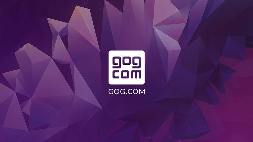 Na GOG.com ruszyła noworoczna wyprzedaż: taniej nawet o 90%