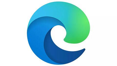 Microsoft Edge otrzymał nowe logo. Premiera wersji na Chromium już wkrótce?
