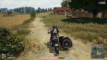 Turniej PlayerUnknown's Battlegrounds w ramach katowickiego IEM-u