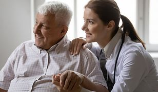 Jak zarobić więcej w opiece nad seniorem w Niemczech?