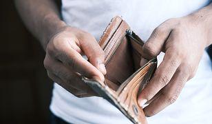 Twój dług – twoja odpowiedzialność. Jak wyjść z zadłużenia bez sądu i komornika