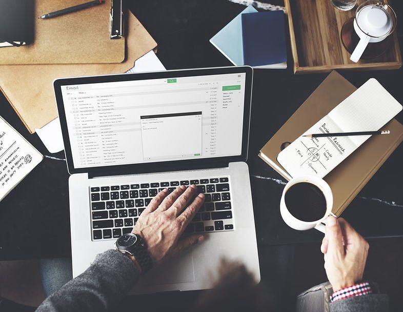 Optymalizacja konwersji w e-commerce