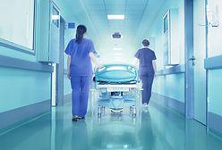 Pospieszne ozusowanie umów zleceń groźne dla szpitali