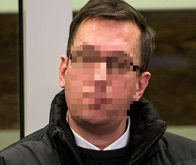 Ksiądz pedofil wychodzi na wolność mimo negatywnych opinii specjalistów