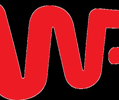 Wirtualna Polska najbardziej opiniotwórczym medium sierpnia 2021 roku