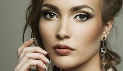 10 zasad dobrego stylu, które powinna znać każda kobieta