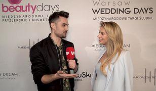 WP Express: relacja z konferencji prasowej Targów Beauty Days i Warsaw Wedding Days