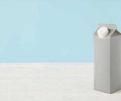 #ZielonyListopad. Jak segregować kartony po sokach i mleku?