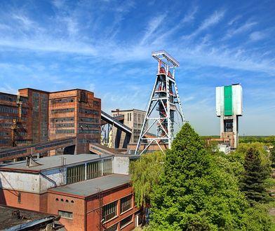 Tragiczny wypadek zdarzył się w kopalni Knurów-Szczygłowice.