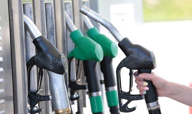 Na stacje paliw zawitały niespodziewanie niższe ceny