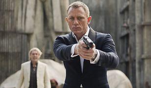 James Bond zmienia właściciela. Amazon wyłożył miliardy dolarów