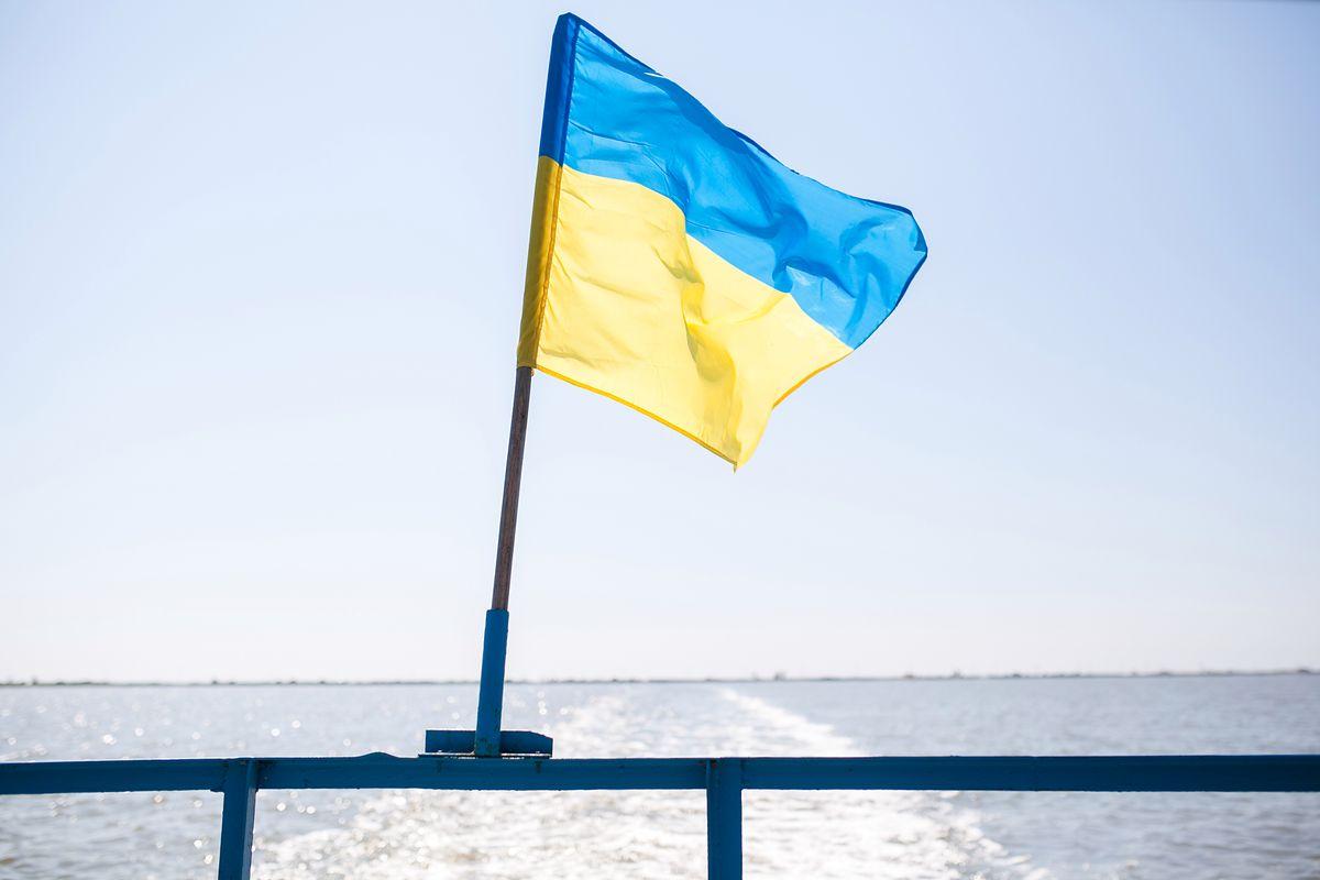 Ukraina. Kiedy rozwiąże umowę o przyjaźni z Rosją?