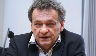 Piotr Tymochowicz został skazany na 3 lata pozbawienia wolności. Wyrok jest nieprawomocny