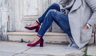 Modne damskie spodnie na wiosnę. Sprawdź, jakie fasony będą w trendach nadchodzącego sezonu