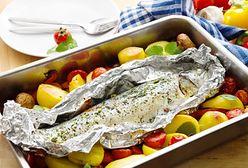 Ryby, których lepiej unikać. Mogą zaszkodzić