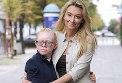 Adoptowana córka Martyny Wojciechowskiej ma wyjątkowytalent. Musisz to zobaczyć