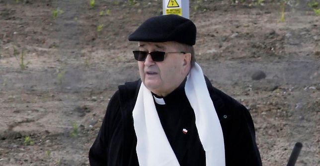 Fundacja o. Tadeusza Rydzyka będzie musiała tłumaczyć się przed sądem