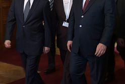 Węgry bazą rosyjskich szpiegów? Zaniepokojenie w NATO