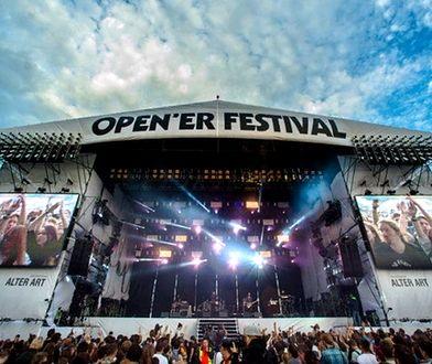 Festiwale muzyczne w Polsce i za granicą – ile kosztują?