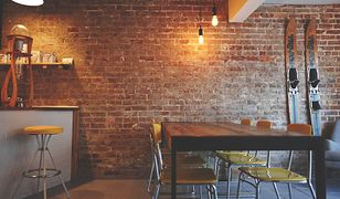 Restauratorzy mogą skorzystać z Katowickiego Pakietu Przedsiębiorcy 2.0.