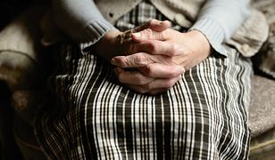 Ełk. 96-latka przeszła piechotą 10 km, by znaleźć zegarmistrza